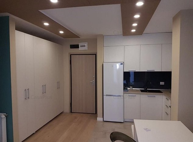 Apartament 2 camere CENTRU  - imaginea 1