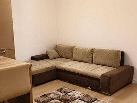 Apartament de închiriat 2 camere, în Iaşi, zona Oancea