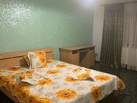 Apartament de vânzare 2 camere, în Iasi, zona Targu Cucu