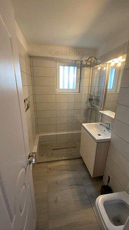 Apartament 2CD COPOU UNIVERSITATE - imaginea 1