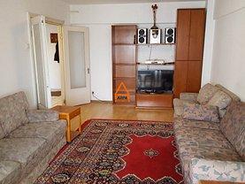Apartament de vânzare 3 camere în Iasi, Centru Civic