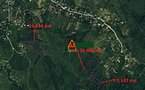 Teren Intravilan - 5.145 mp - Tomesti - imaginea 2