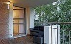 Apartament exclusivist | 4 camere imobil boutique | Herastrau - Nordului | - imaginea 15
