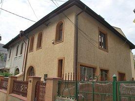 Casa de închiriat 8 camere, în Bucuresti, zona 1 Mai