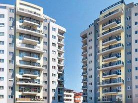 Apartament de vânzare 3 camere în Bucuresti, Theodor Pallady