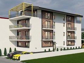 Apartament de vânzare 2 camere în Bucuresti, Jiului