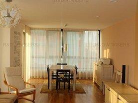 Apartament de închiriat 2 camere, în Bucuresti, zona Parcul Carol