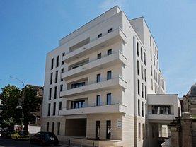 Apartament de vânzare 3 camere în Bucuresti, Ultracentral