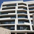 Apartament de vânzare 3 camere, în Bucureşti, zona Dacia