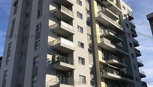 Apartamente Bucuresti, Theodor Pallady