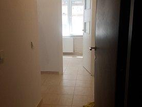 Apartament de vânzare 2 camere, în Bucuresti, zona Batistei
