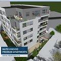 Apartament de vânzare 2 camere, în Bucuresti, zona Matei Voievod