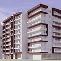 Apartament de vânzare 2 camere, în Bucuresti, zona Theodor Pallady