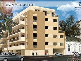 Apartament de vânzare 3 camere, în Bucuresti, zona Armeneasca