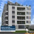 Apartament de vânzare 2 camere, în Bucuresti, zona Vatra Luminoasa