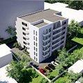Apartament de vânzare 4 camere, în Bucureşti, zona Parcul Carol