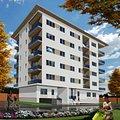Apartament de vânzare 3 camere, în Bucureşti, zona Păcii