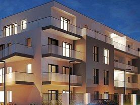 Apartament de vânzare 2 camere, în Bucuresti, zona Muncii