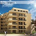 Apartament de vânzare 3 camere, în Bucureşti, zona Armeneasca