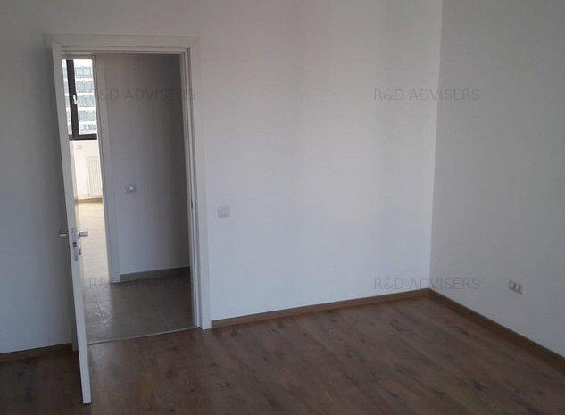 Apartament 3 camere zona Parcul Carol, prima mutare - imaginea 1