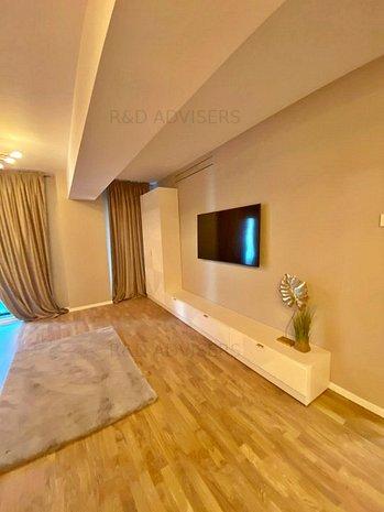 Apartament 3 camere Ultracentral| Exclusivist| - imaginea 1