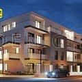 Apartament de vânzare 4 camere, în Bucureşti, zona Muncii