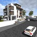 Apartament de vânzare 2 camere, în Bucureşti, zona Camil Ressu