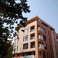 Apartament de vânzare 3 camere, în Bucureşti, zona Kiseleff