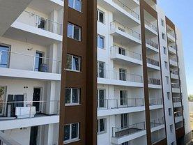 Apartament de vânzare 3 camere, în Bucureşti, zona Theodor Pallady