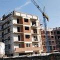 Apartament de vânzare 2 camere, în Bucureşti, zona Ghencea
