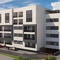 Apartament de vânzare 5 camere, în Bucureşti, zona Timpuri Noi