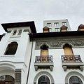 Apartament de vânzare 3 camere, în Bucureşti, zona Magheru