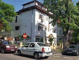 Casa 8 camere în Bucuresti, Domenii