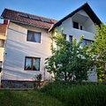 Casa de vânzare 4 camere, în Slănic