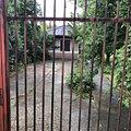 Casa de vânzare 4 camere, în Jilava