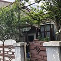 Casa de vânzare 2 camere, în Bucureşti, zona Banu Manta
