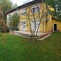 Casa de vânzare 5 camere, în Bucureşti, zona Băneasa