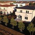 Casa de vânzare 5 camere, în Corbeanca