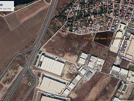 Teren constructii de vânzare, în Stefanestii de Jos