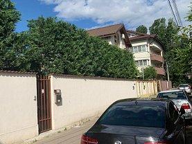 Teren constructii de vânzare, în Bucuresti, zona Fizicienilor