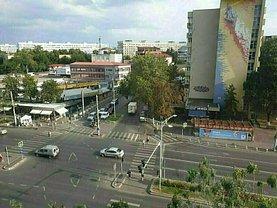 Apartament de închiriat 3 camere, în Bucureşti, zona P-ţa Gorjului