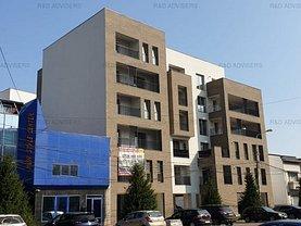 Apartament de vânzare 3 camere, în Bucureşti, zona Ferdinand