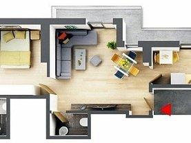 Apartament de vânzare sau de închiriat 2 camere, în Bucureşti, zona Victoriei