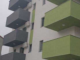 Apartament de închiriat 2 camere, în Bucureşti, zona Eminescu