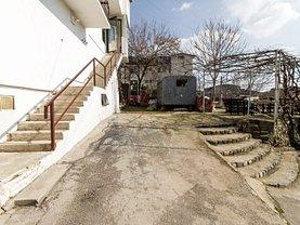 Casa de vânzare 9 camere, în Bucureşti, zona Timpuri Noi