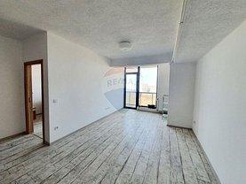 Apartament de vânzare 2 camere, în Şelimbăr, zona Hipodrom 2