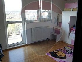 Apartament de închiriat 4 camere, în Sibiu, zona Hipodrom 4