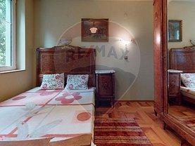 Casa de închiriat 5 camere, în Sibiu, zona Ultracentral