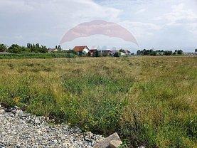 Teren constructii de vânzare, în Sibiu, zona Nord-Est