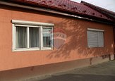 Spaţiu comercial 58,55 mp, Sibiu